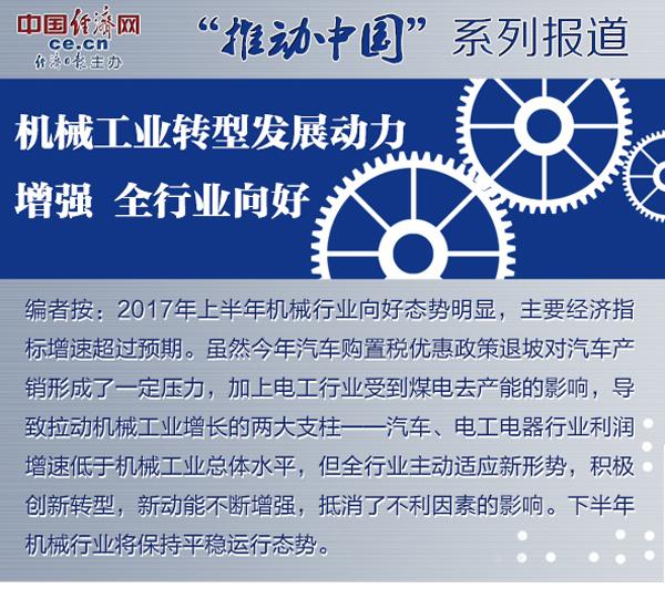 1机械工业转型发展动力增强-全行业向好3(1).jpg