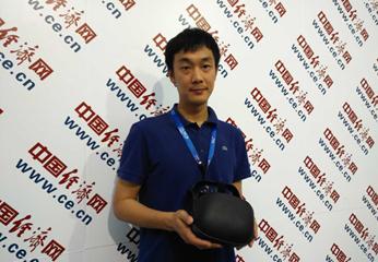 上海影创信息科技有限公司 创始人、CEO孙立346.jpg