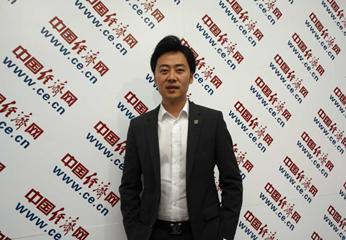 西安金花科技技术控股有限公司总经理崔升戴346.jpg