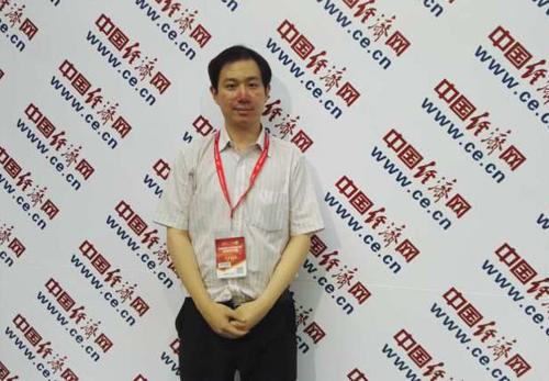 省心办自营企业CEO于景晨.jpg