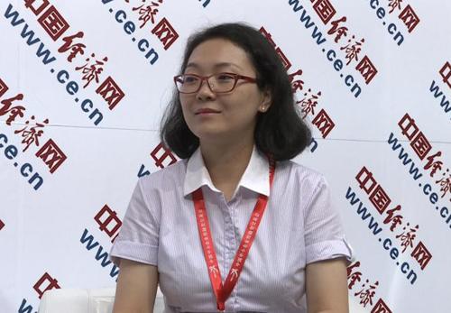 北京银行小企业事业部总经理助理刘海梅.jpg