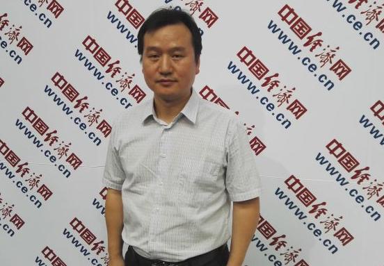 中和农信项目管理有限公司总经理 刘冬文.jpg