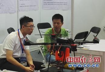 会展上的无人机产品副本346.jpg