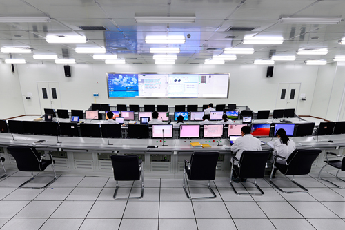 计算机集中控制系统.jpg