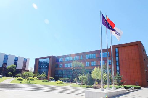 9.国核电力规划设计研究院有限公司管理楼.jpg