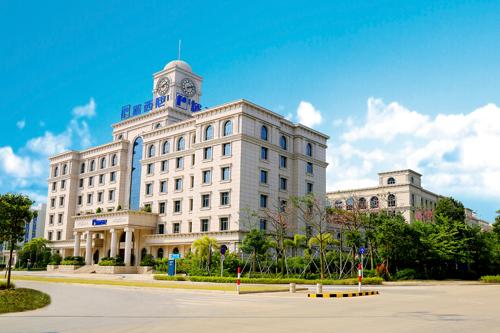 罗西尼钟表文化产业园主楼.jpg