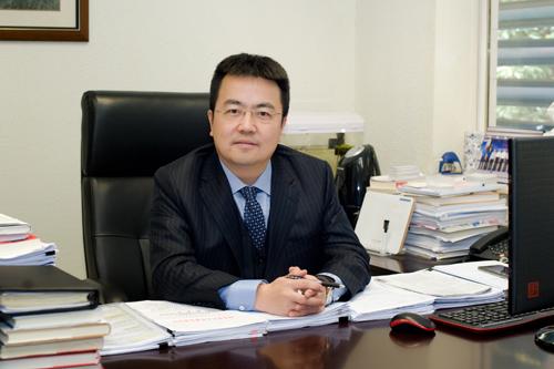 长飞公司总裁庄丹照片.jpg