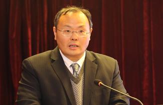 3中国生化制药工业协会常务副会长胡文言致辞副本32.jpg