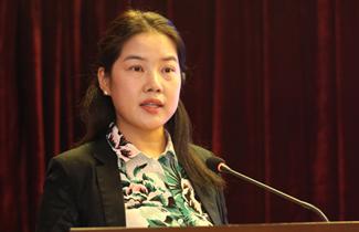 2中国中药协会副秘书长申诺副本32.jpg