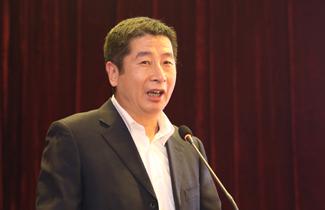 复星医药高级总裁助理李建青副本 32.jpg