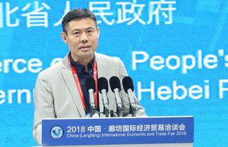 中国城市规划设计研究院副院长王凯 325.jpg