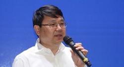 5新华三集团联席总裁韩志刚325.jpg