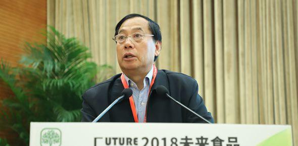 国家食物与营养咨询委员会主任陈萌山_副本1.jpg