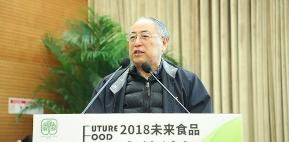 中国食品工业协会常务副会长刘治_副本_副本.jpg