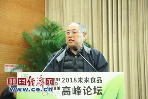 中国食品工业协会常务副会长刘治_副本.jpg
