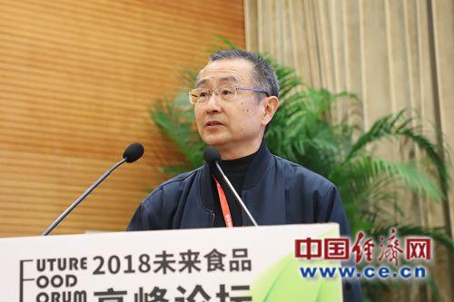 中国科学院院士、香港中文大学教授吴奇_副本.jpg