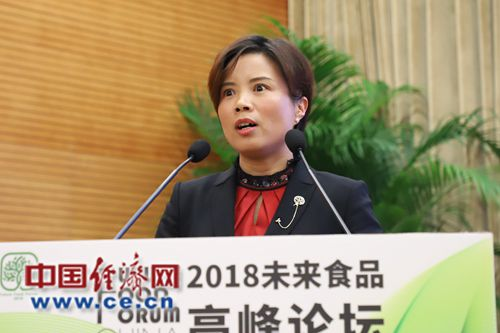 旺旺集团生产研发群总处长曹永梅_副本.jpg