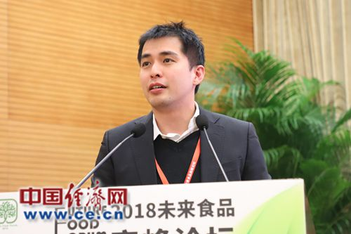 Monde Nissin集团首席科技官Andy Kusumo_副本.jpg