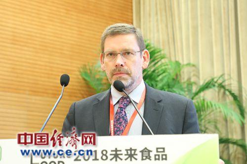 国际谷物科技协会ICC主席Charles Brennan_副本.jpg