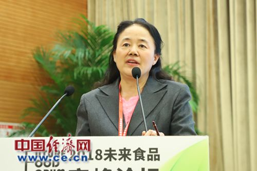 中国食协营养指导工作委员会常务副会长杜荷_副本.jpg