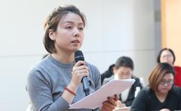 经济日报社记者4.jpg
