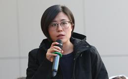 新京报记者1.jpg