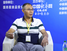 海南椰露生态食品有限公司总经理方王东23.jpg