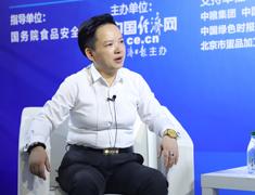 北京食无忧电子商务有限公司董事长黄凯宸23.jpg