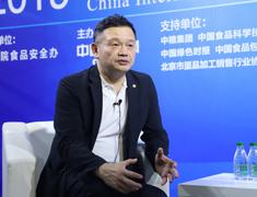 金光集团中国食品企业事务副总裁黄品洁 23.jpg