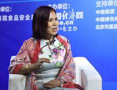 黑龙江天道酬勤农业发展有限公司董事长李雪 23.jpg