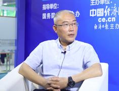 四川珙县鹿鸣茶业有限公司董事长蒋晓波 23.jpg
