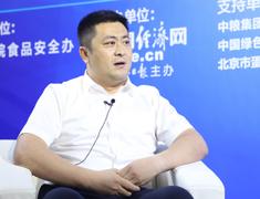 伊利集团副总裁刘春喜 23.jpg
