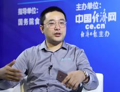 奥铠环境科技有限公司总经理王强 23.jpg