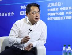 蒙牛集团副总裁杨志刚 23.jpg