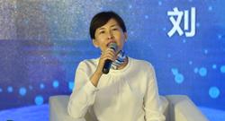 14李  莉  中国检验检疫25.jpg