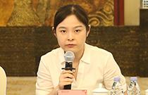 重庆财政局2.jpg