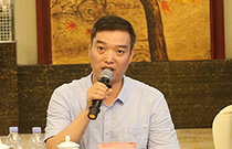 重庆经济信息委2.jpg