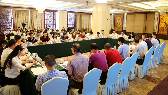 着力政策落地 重庆民营经济扩量又提质