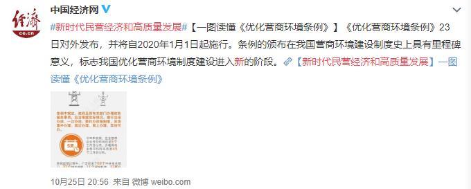 1025中国经济网.jpg