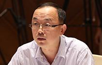 李涛2.jpg