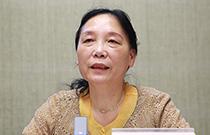 陈俊燕2.jpg