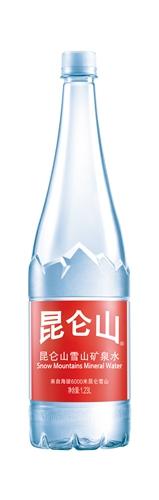 1.23L-单瓶.jpg