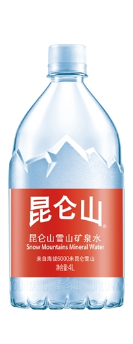 4L-单瓶.jpg