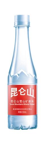 350-单瓶.jpg