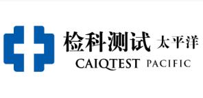 logo截图.png