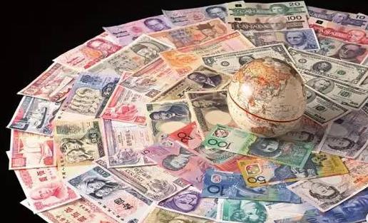 社科院专家:2017世界经济最大挑战在于流动性拐点