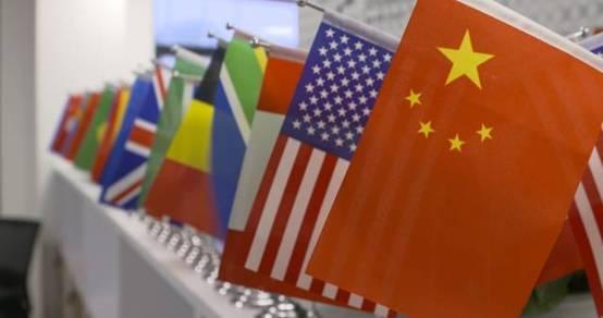 联合国估今年全球经济增长2.7% 中国未来两年为6.5%