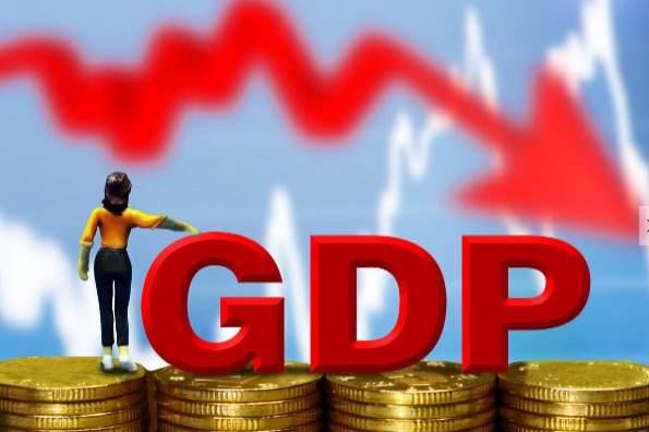 2016年中国GDP破70万亿大关 增速为6.7%