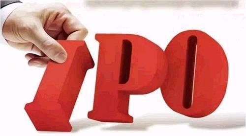 IPO审核将有三大新变化: 审核提速、问询细化、过会率下降