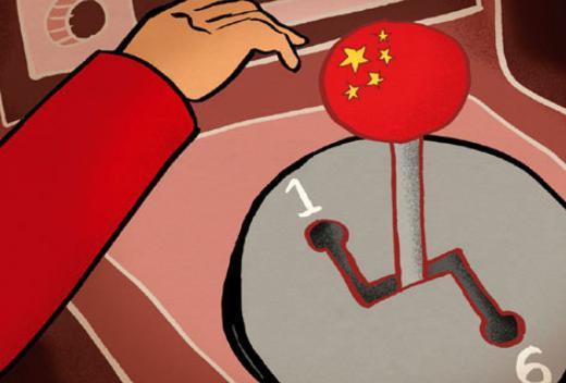 """财政部回应""""赤字超标六千多亿元"""":去年赤字与预算持平"""